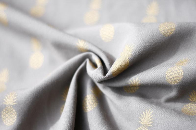 A nana's fabric caviar von Ella  auf DaWanda.com