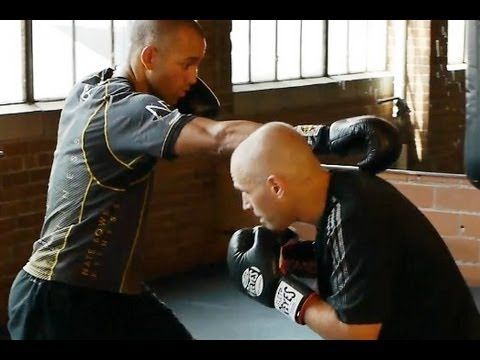 Boxing Footwork Boxing Footwork Videos Boxing Footwork Techniques Mixed Martial Arts Training Martial Arts Boxing Martial Arts Training