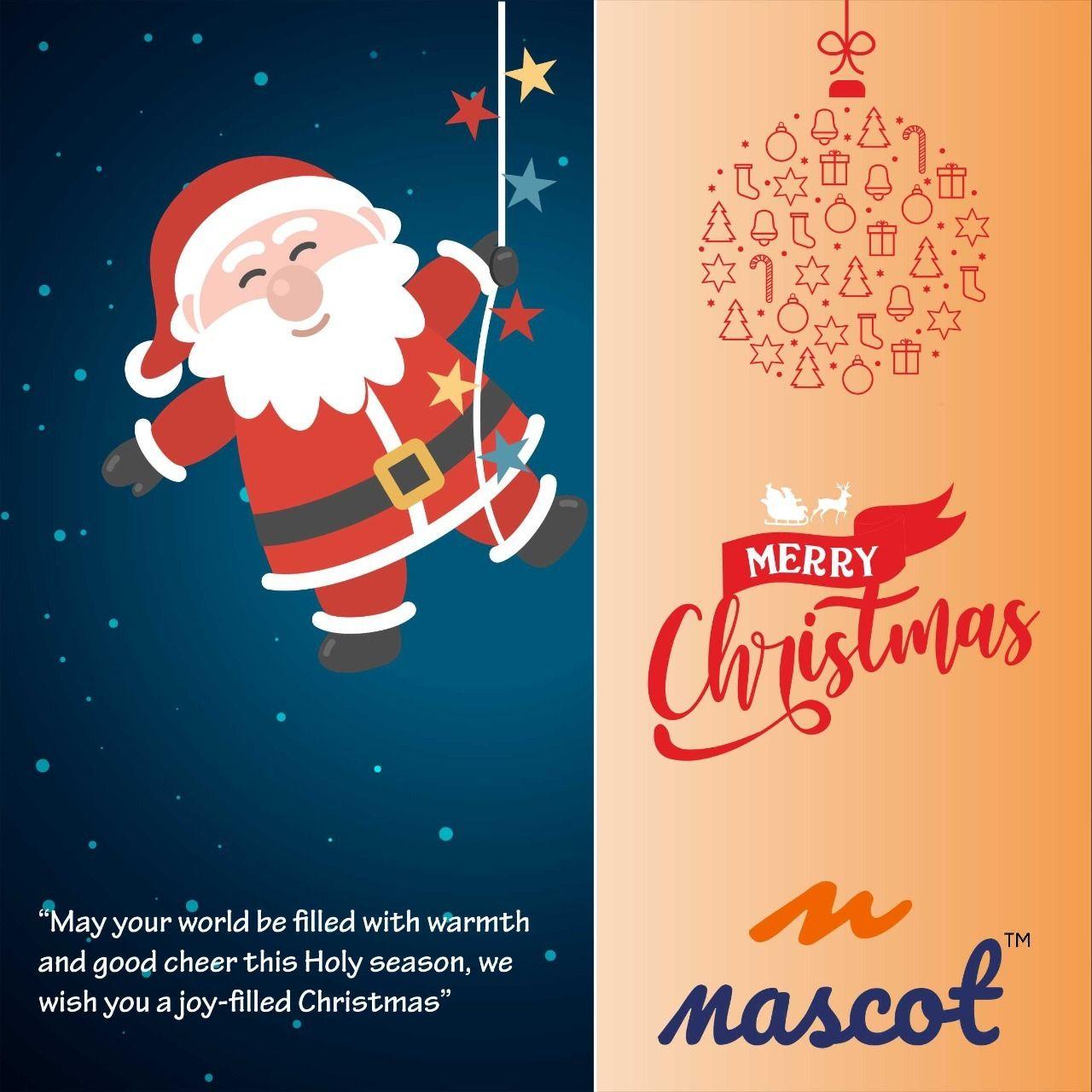 MERRY CHRISTMAS Merry, Christmas spirit, Good cheer