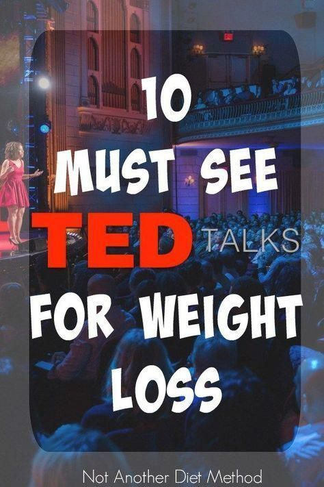Quick weight loss tips without exercise #howtoloseweightfast <= | what can i take to help me lose we...