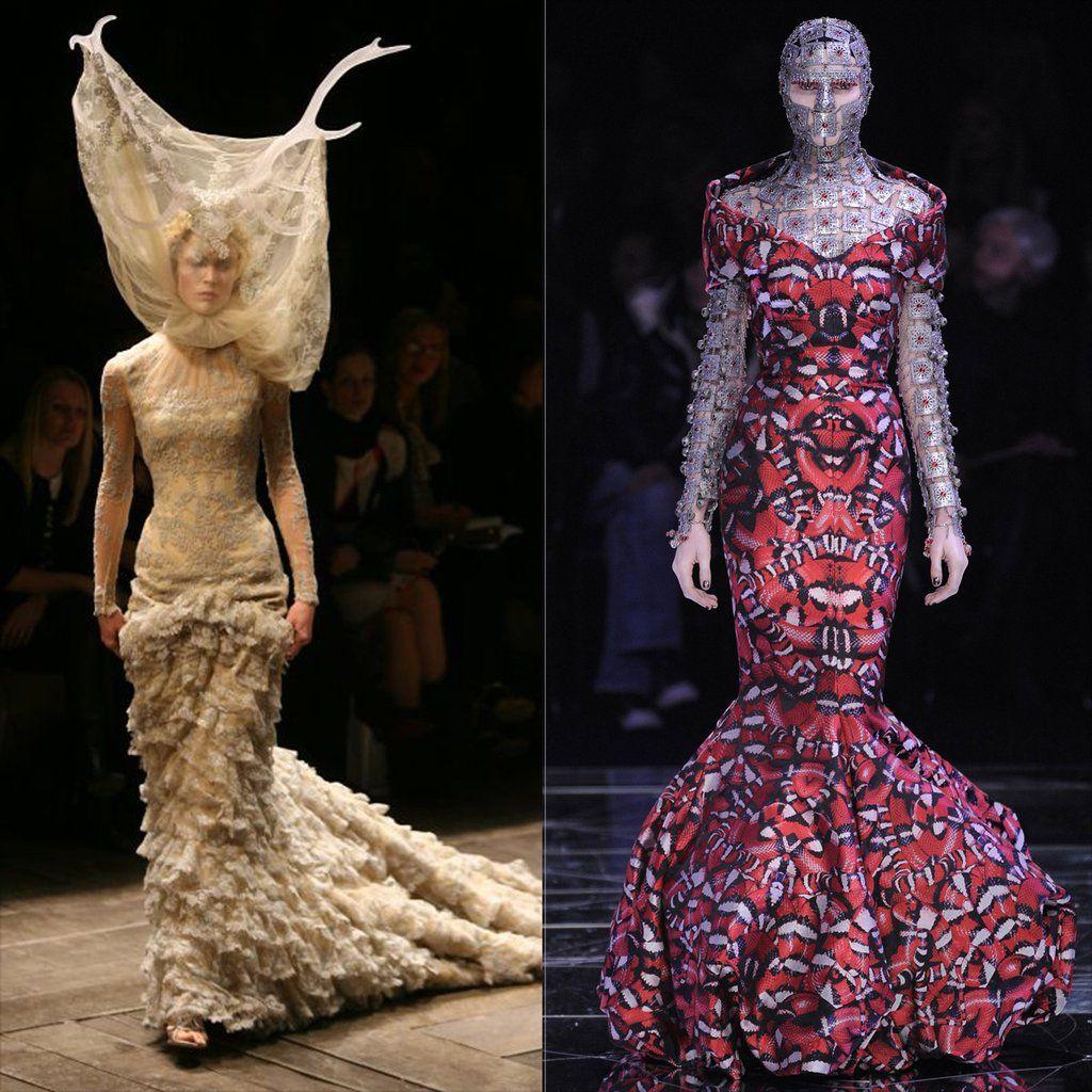 Alexander-McQueen-Savage-Beauty-Fashion-Exhibit.jpg (18×18