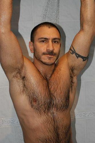 Русское частное порно трахают армянку в барнауле