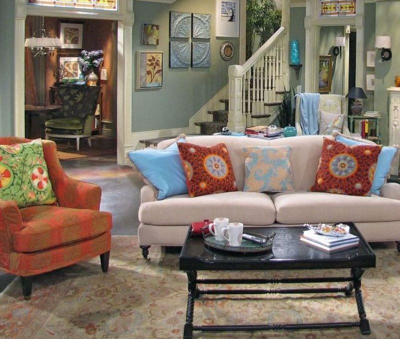 17+ Family matters living room living single ideas in 2021