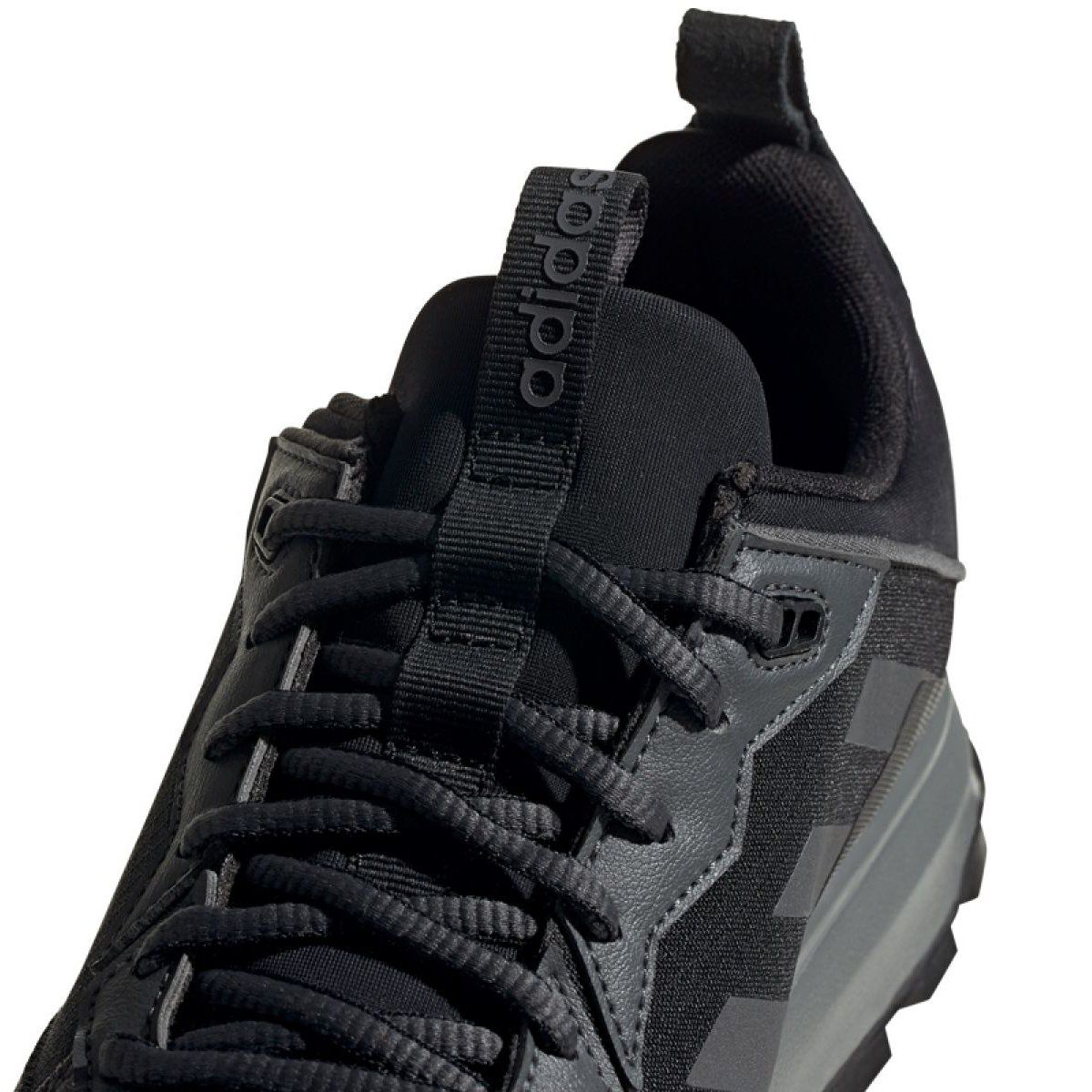 Adidas Response Trail M Eg0000 Running Shoes Black Adidas Outfit Shoes Black Running Shoes Adidas Shoes Outlet