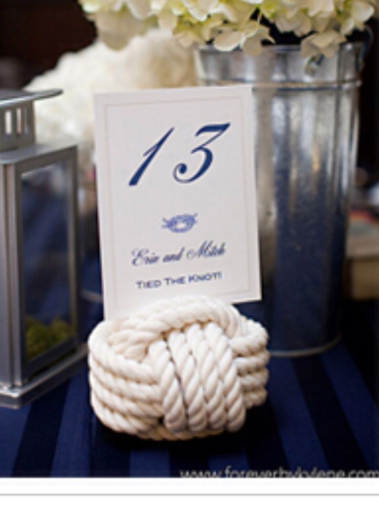 Rehearsal dinner centerpiece | My dream wedding | Pinterest ...