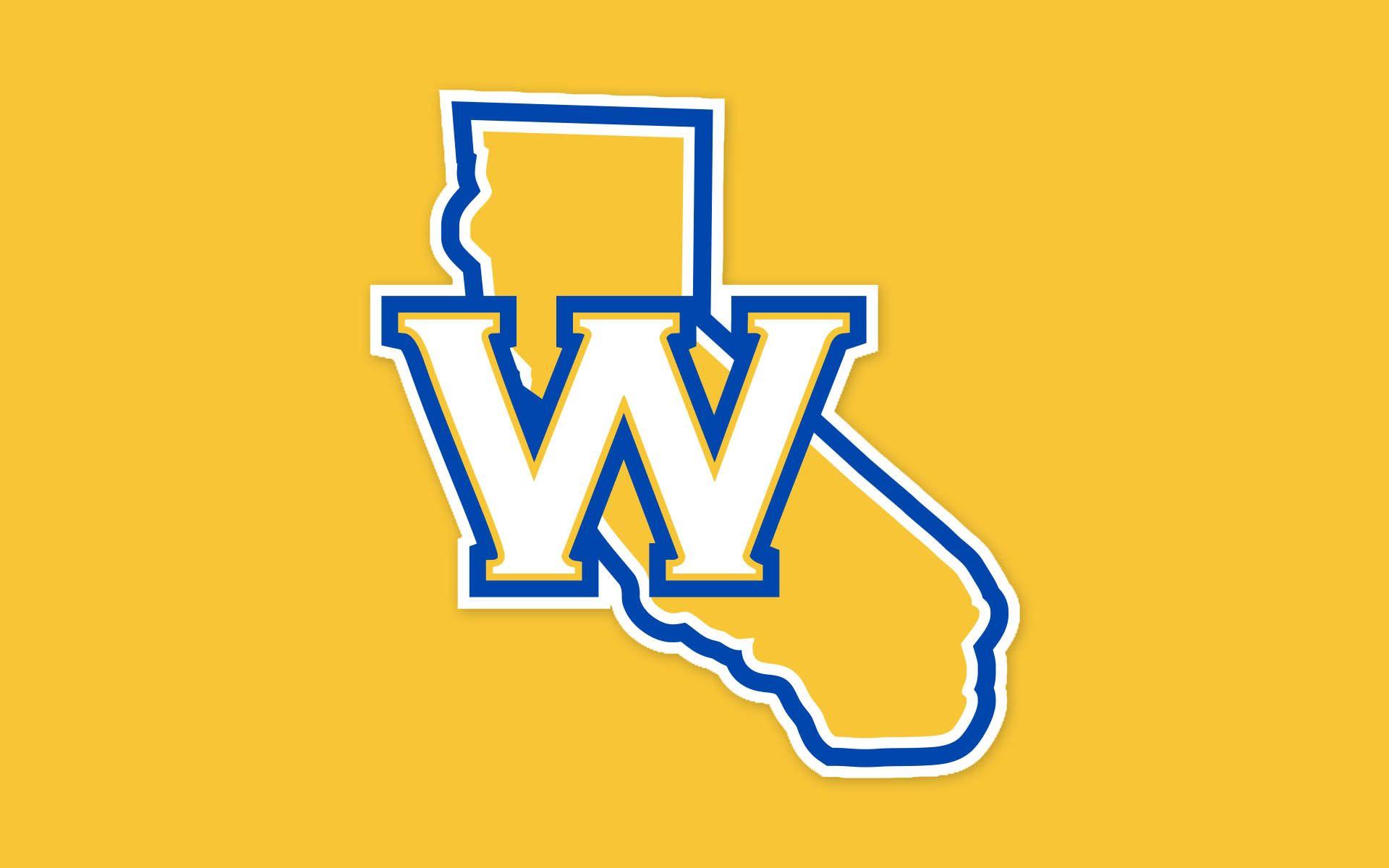 Golden State Warriors Wallpaper 2014