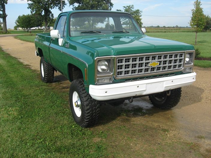 Image Result For 1980 S Chevy 4x4 Flatbed Chevy Pickup Trucks Chevy Trucks Old Pickup Trucks