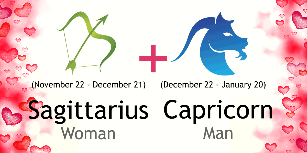 Compatibility of virgo male and taurus female