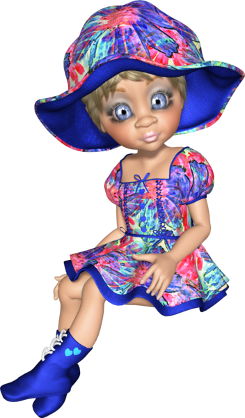 Idea By Tigressa On Tubedolls3 Cute Little Girls Little
