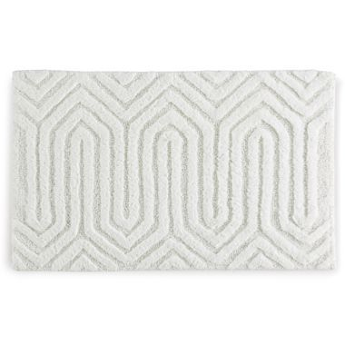 Happy Chic By Jonathan Adler Bath Rug Jcpenney Shopping Home