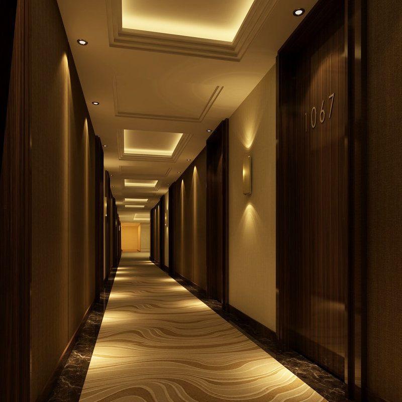 Apartment-hotel-corridor-design.jpg (800×800)