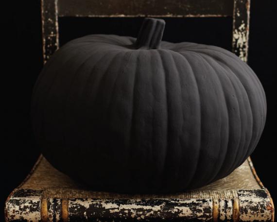 pretty pumpkin projects