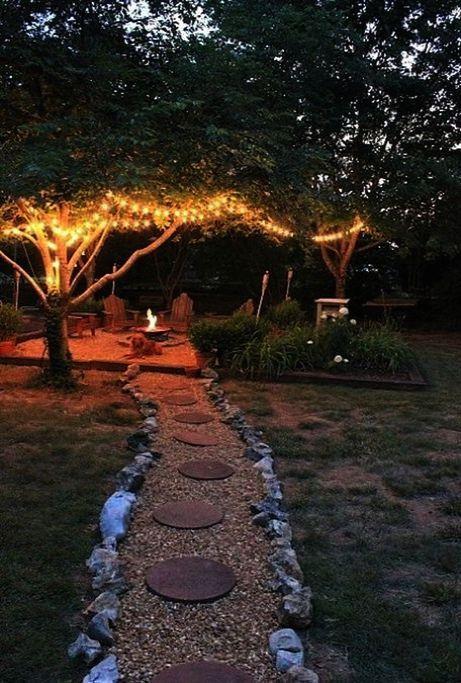 Exterior Outdoor Lighting Fixtures Most Lowes
