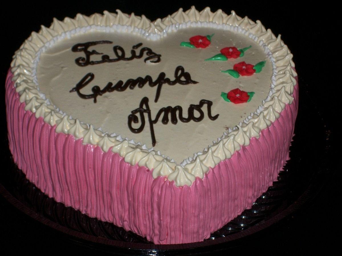 tortas decoradas - Buscar con Google | PROF. ANDY | Pinterest | Para ...