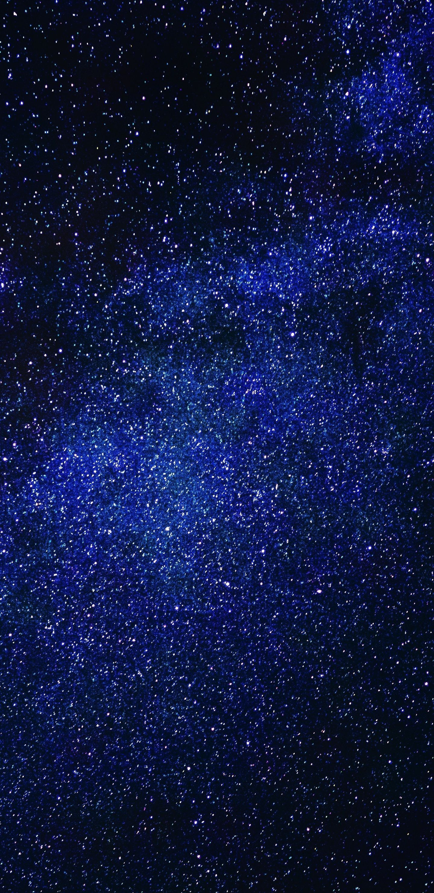 1440x2960 1440x2960 Milky Way Samsung Galaxy Note 9 8 S9 S8 S8 Qhd Hd 4k Galaxy Wallpaper Iphone Wallpaper Space Beautiful Wallpapers