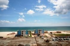 http://www.cazarepelitoral.ro/cazare-mamaia/black-sea-view-apartments.html