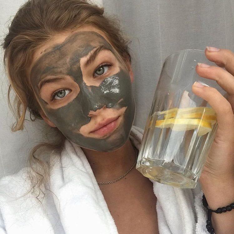 Photo of 29 trendy Ideas for skin bare photography face masks