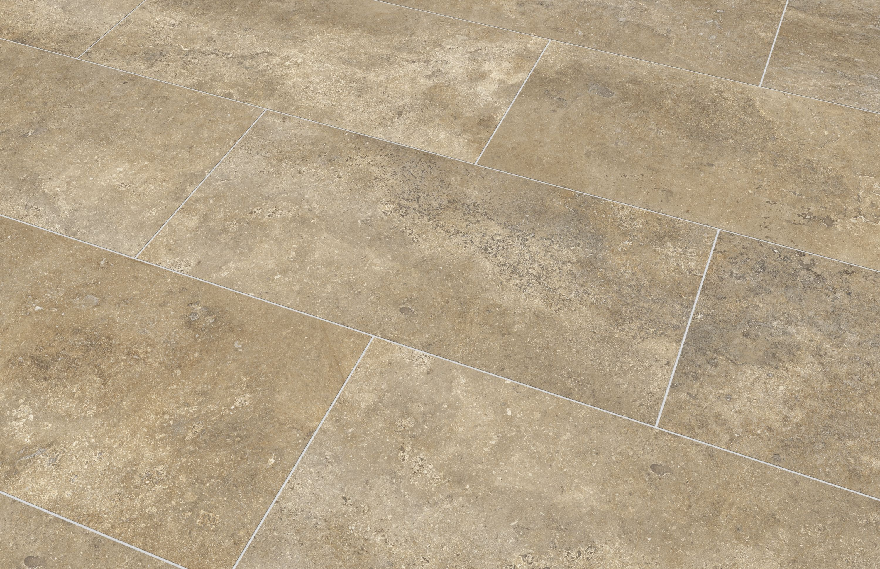 These agrippa noce tiles are ideal for indoor and outdoor these agrippa noce tiles are ideal for indoor and outdoor environments dailygadgetfo Gallery