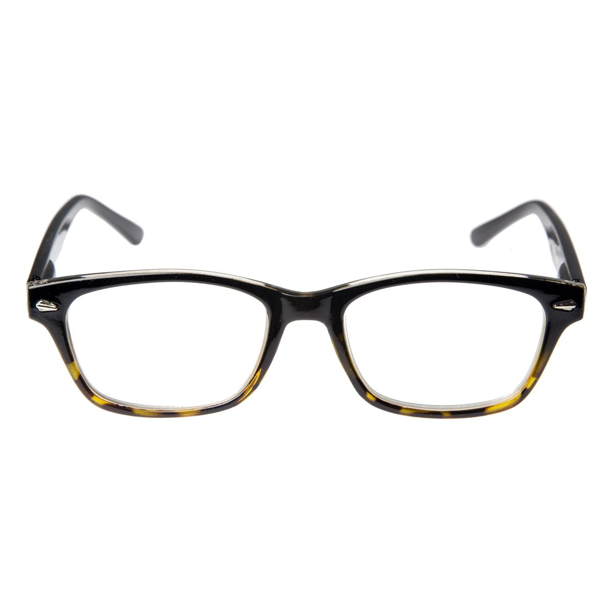 03880ad3a22 Green) Computer Eyed Readers Accsreading Glasses