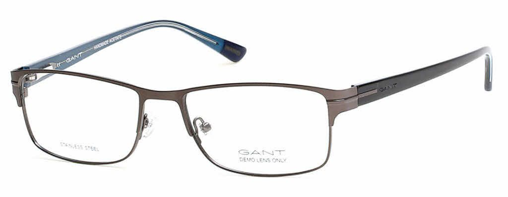 733cab544046 Gant GA3084 Eyeglasses