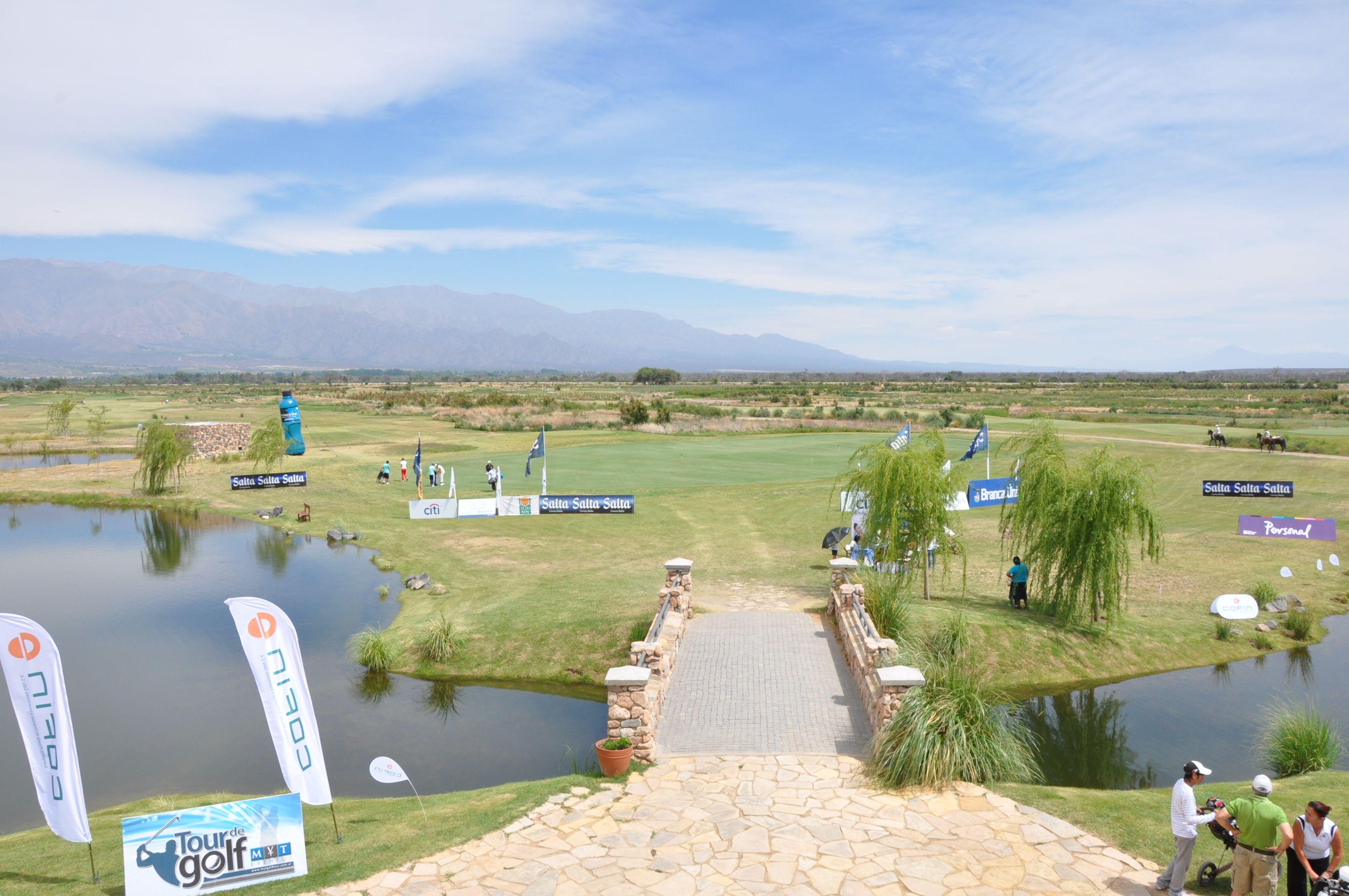 20+ Cafayate golf ideas in 2021
