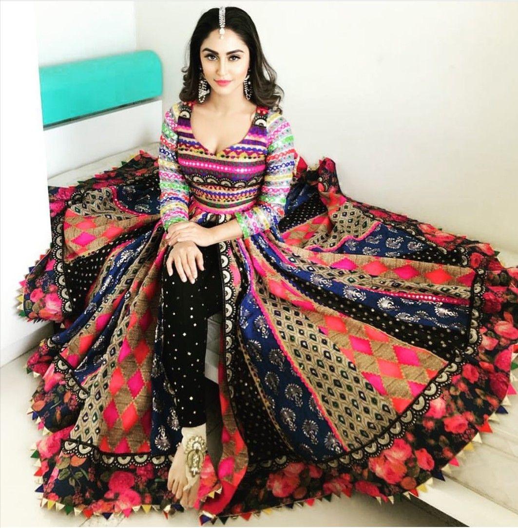 So many colours koti pinterest indian wear indian designer