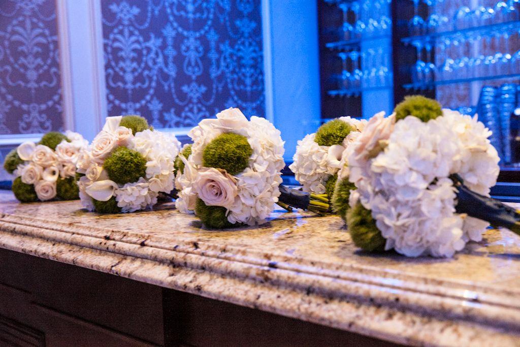 #TheTerraceNJ #NJBride #TheTerrace #NJWedding #Wedding #WeddingFlowers #Bouquet #WeddingBouquet #WeddingIdeas IG: @theterracenj | Phone: 201-576-8290