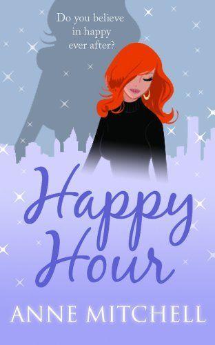 Happy Hour by Anne Mitchell, http://www.amazon.com/dp/B006ZXSPM6/ref=cm_sw_r_pi_dp_RGK6pb1K32N05