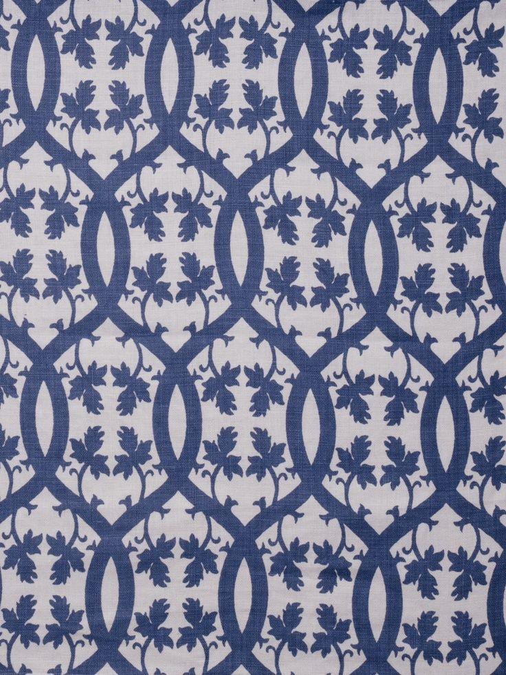 Stroheim 1076A NICCOLO S0515 Periwinkle Fabric 6020502, 1