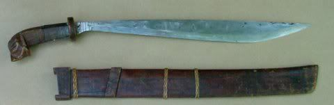 Sword id help needed - vikingsword.com forums