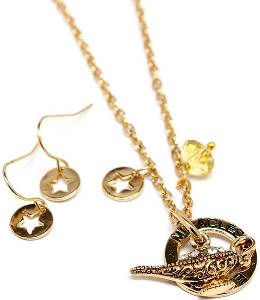 joyería collar-Distribución de complementos y accesorios de moda