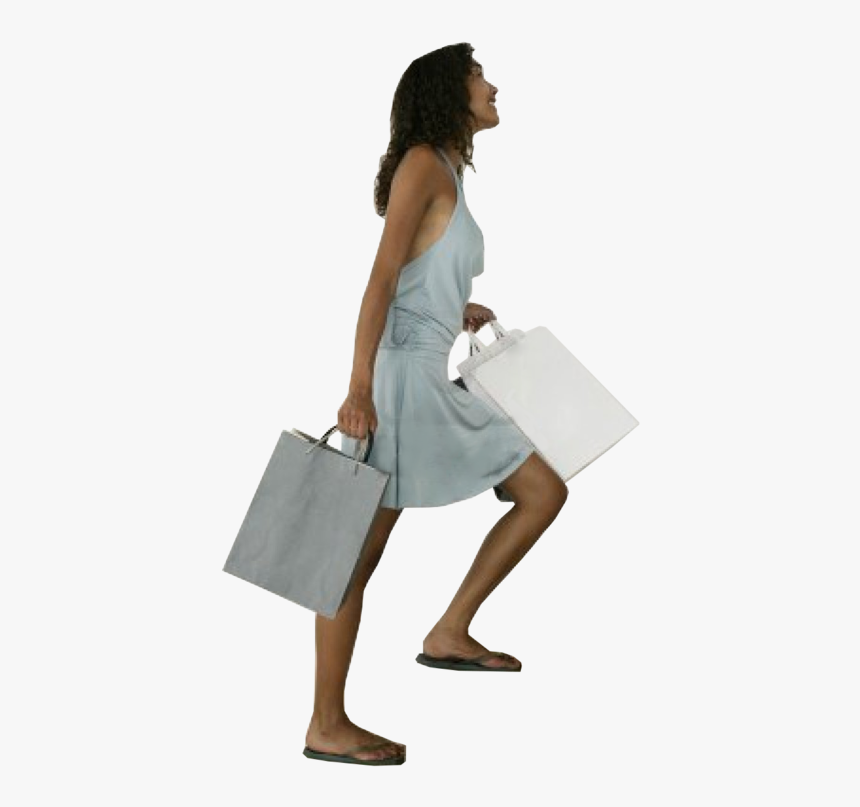 Person Walking Up Stairs Png Transparent Png Is Free Transparent Png Image To Explore More Similar Hd Image On Png Walking Up Stairs People Cutout People Png