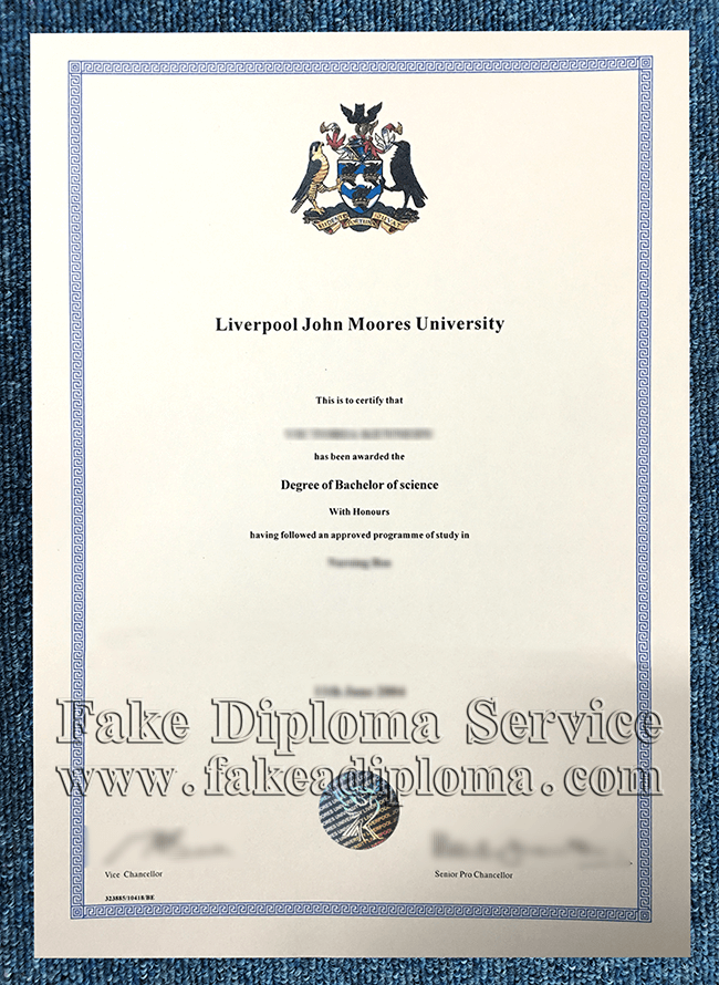 How To Get Fake Liverpool John Moores University Degree Online Fakeadiploma Com Liverpool John Moores University University Degree Business And Economics