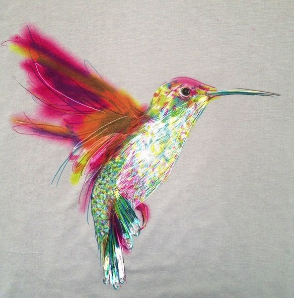 Colibri Colibri Dibujo Tatuajes Colibri Imagenes De Colibries