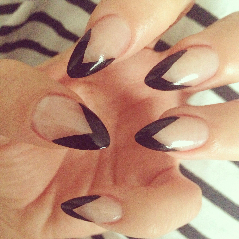 Pretty nails #nails #claws #talons #nailart #beauty