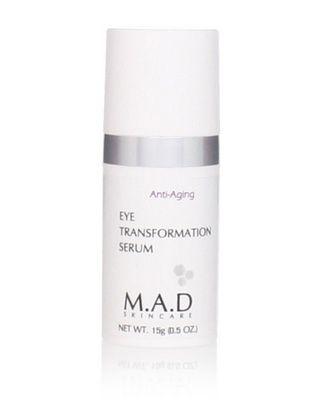 52% OFF M.A.D Skincare Anti-Aging Eye Transformation Serum, 15g (0.5oz)