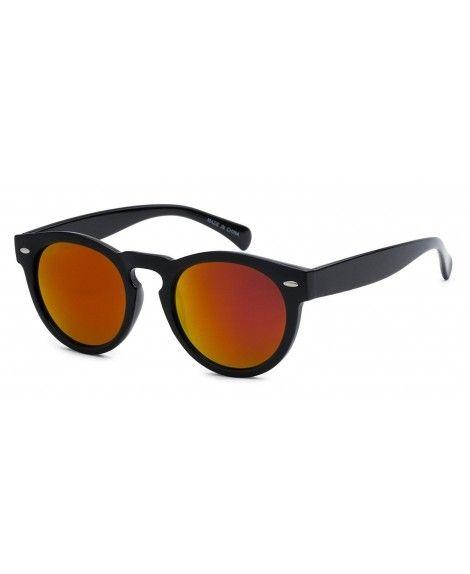 79daf1ee2ea Women s Sunglasses