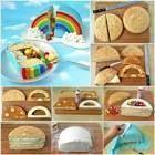 Photo of Regenbogen-Pinata-Kuchen – Google-Suche – Regenbogen-Pinata-Kuchen – Google-Such…