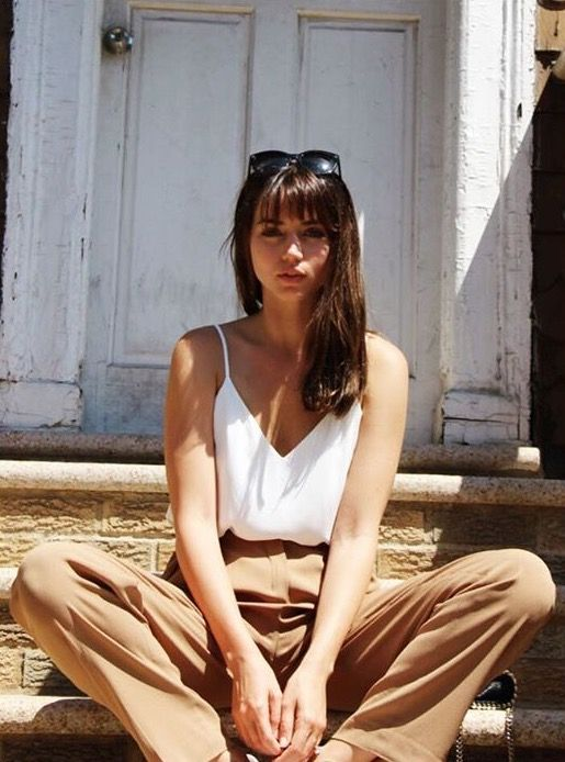 Photo of Arabella