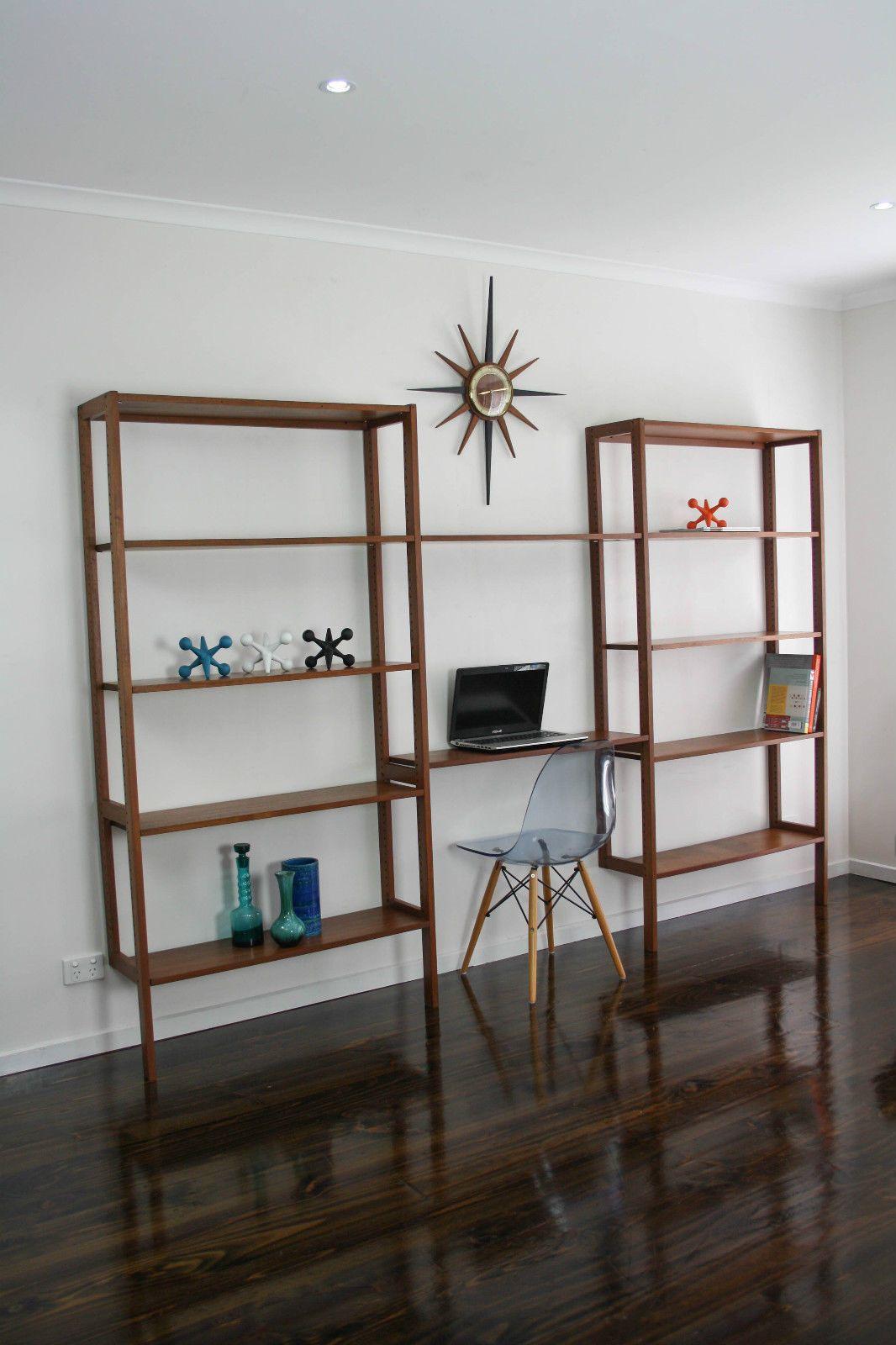 teak retro furniture. 360 Modern Furniture Teak Retro E