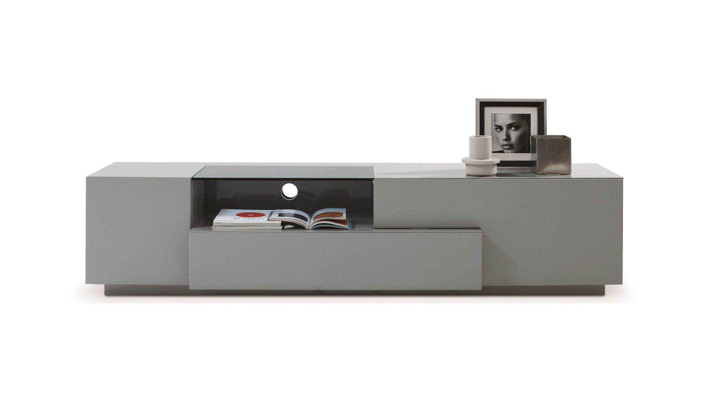 CADO Modern Furniture   TV015 Modern TV Stand