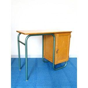 http://www.design-market.fr/3749-thickbox_default/bureau-d-écolier-vintage-jacques-hitier-années-50.jpg