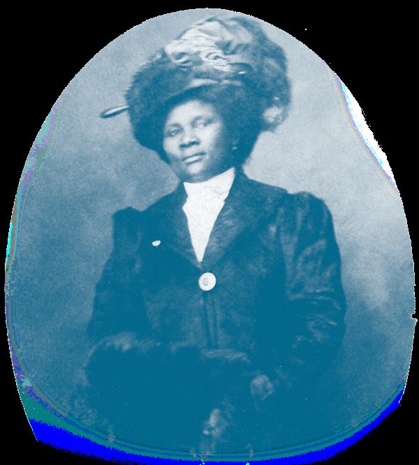 Madam C.J. Walker AfricanAmerican Entrepreneur