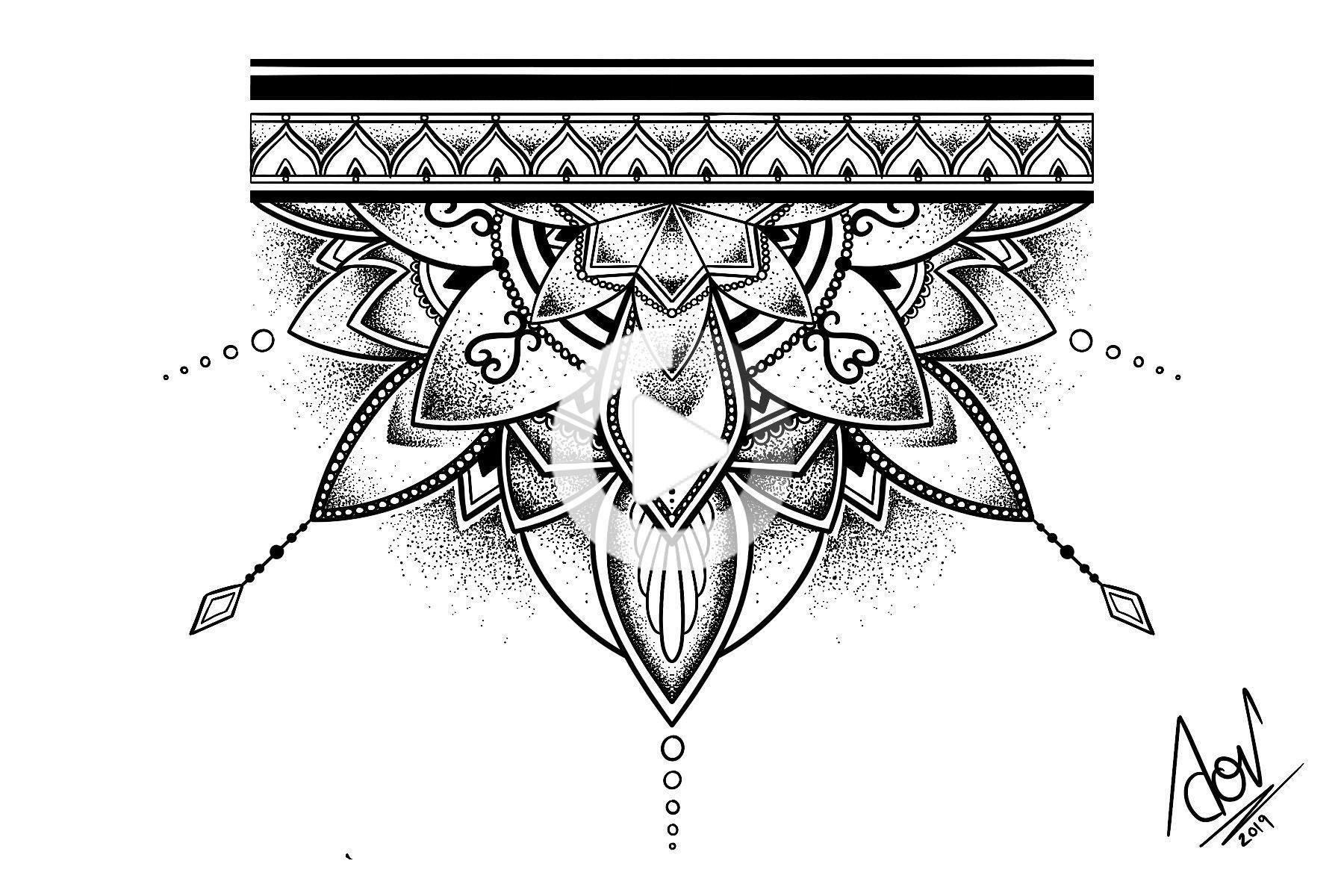 Hennatattoos Tattooideas Wristtattoos In
