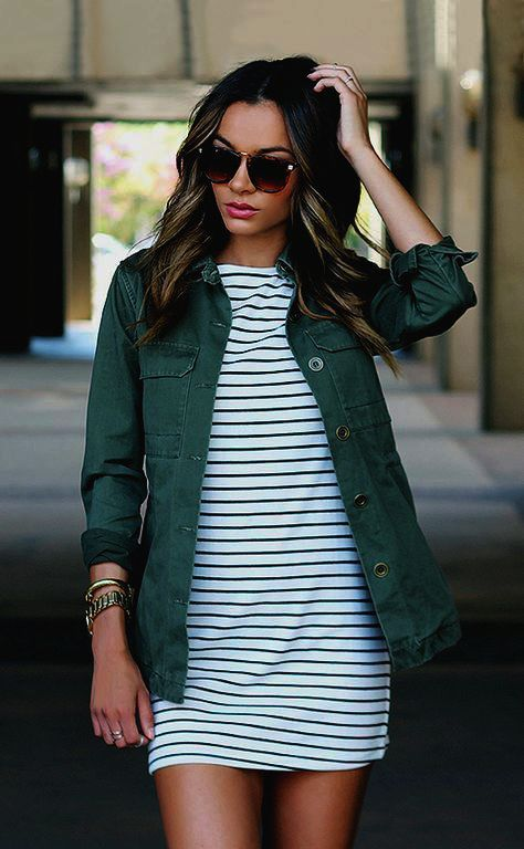 Outfit Ideas Summer Casual Their Plus Size Women S Clothes Near Me Fashion Spring Outfits Summer Fashion Outfits