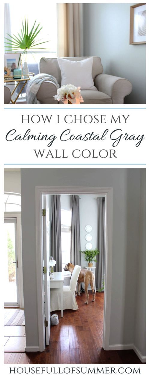 paint colors schemes grey wall color interior wall on paint combinations for interior walls id=85378