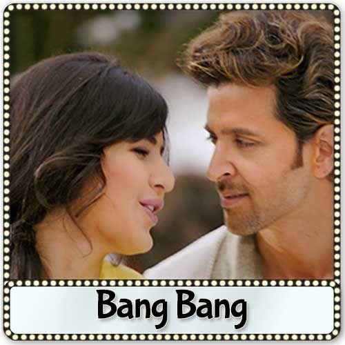 uff mp3 song download bang bang movie