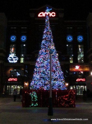 cincinnati area holiday light displays new york christmas christmas music christmas things christmas