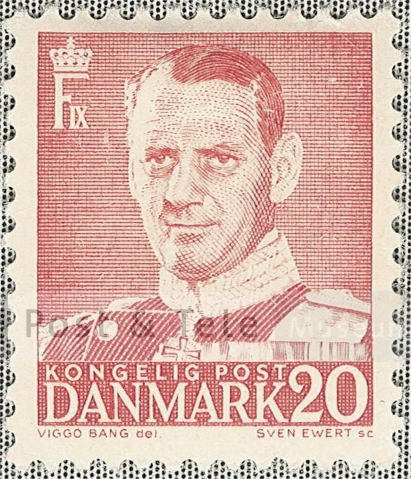 Post & Tele Museum Frimærker   frimaerker.ptt-museum.dk