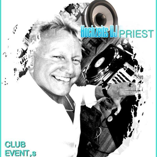 Check out CLUB_DIVA DJ.PRIEST since 1985 on Mixcloud